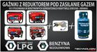 REDUKTOR LPG DO SILNIKA 168F I 170F (2)