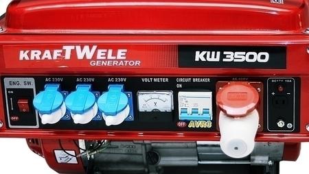 KRAFTWELE KW3500 (4)