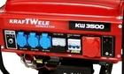 KRAFTWELE KW3500 EL (2)