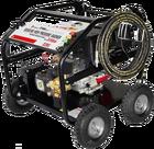 KRAFTWELE GB-3200LS (1)