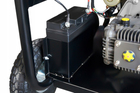 KRAFTWELE GB-3200LS (2)