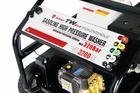 KRAFTWELE GB-3200LS (4)
