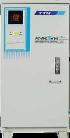 STABILIZATOR PC-SVC 20KVA