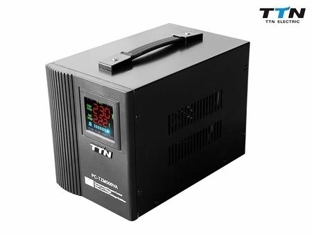 STABILIZATOR PC-TZM 500VA (2)