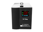 STABILIZATOR PC-TZM 500VA (1)