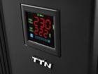 STABILIZATOR PC-TZM 500VA (5)