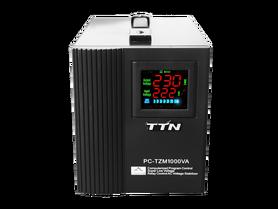 STABILIZATOR PC-TZM 1000VA