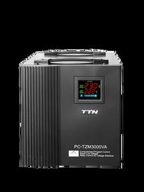 STABILIZATOR PC-TZM 3000VA