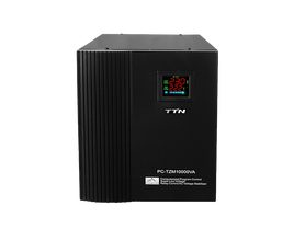 STABILIZATOR PC-TZM 10000VA